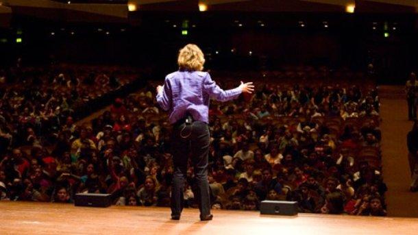 speaking_2012