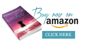 Transcending Fear Amazon