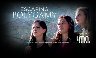 escaping polygamy on the polygamists dauhter