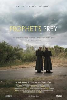 prophets_prey