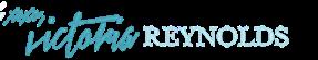 logo-signature