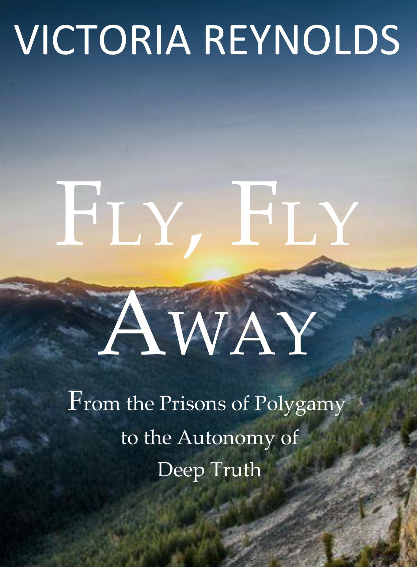 FLY FLY AWAY COVER 2018-1.jpg